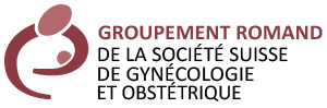 Groupement Romand de la Société Suisse de Gynécologie et Obstétrique