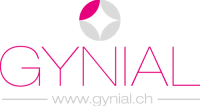 Gynial-Logo-Schweiz