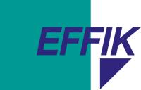 Logo Effik_format png