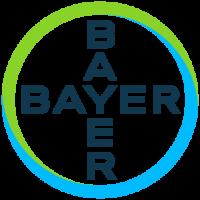 Logo_BG_Bayer-Cross_Basic