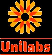 Unilabs_Client_Profile